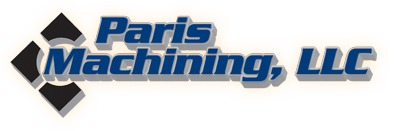 Paris Machining