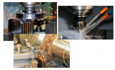 Machining_Collage.245123020_std